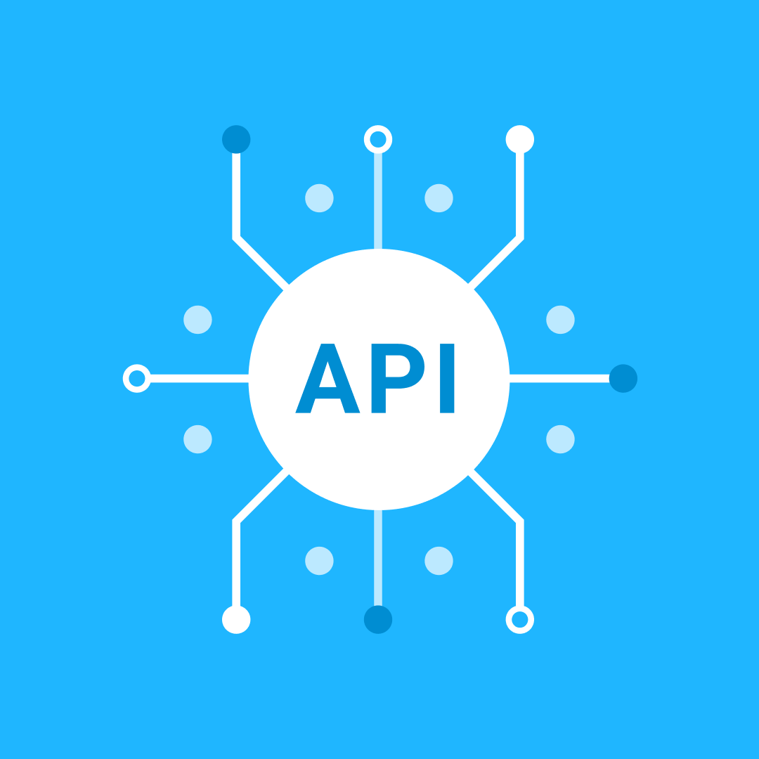 Robust APIs