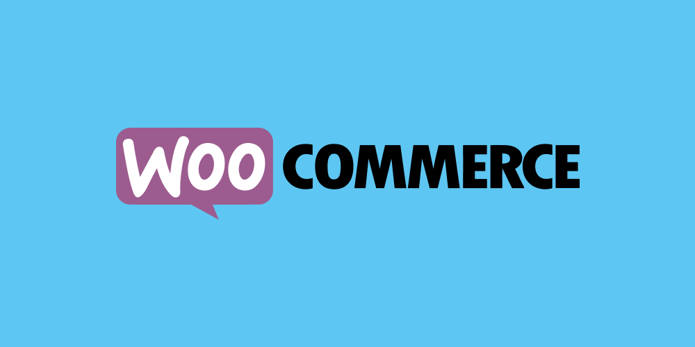 Customer's Canvas brings online personalization capabilities to WooCommerce users